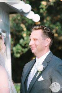 Wedgewood_Sierra_La_Verne_Wedding_Shy_Heart_Studios-3069