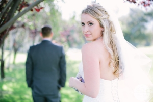 Wedgewood_Sierra_La_Verne_Wedding_Shy_Heart_Studios-7557