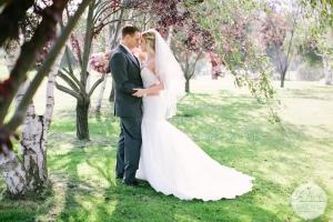 Wedgewood_Sierra_La_Verne_Wedding_Shy_Heart_Studios-7603