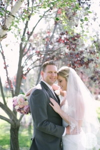 Wedgewood_Sierra_La_Verne_Wedding_Shy_Heart_Studios-7626
