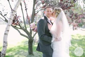 Wedgewood_Sierra_La_Verne_Wedding_Shy_Heart_Studios-7640