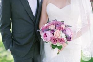 Wedgewood_Sierra_La_Verne_Wedding_Shy_Heart_Studios-7689
