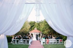 Wedgewood_Sierra_La_Verne_Wedding_Shy_Heart_Studios-8023