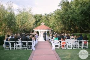 Wedgewood_Sierra_La_Verne_Wedding_Shy_Heart_Studios-8024