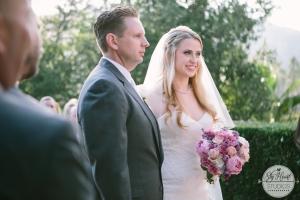 Wedgewood_Sierra_La_Verne_Wedding_Shy_Heart_Studios-8059