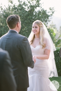 Wedgewood_Sierra_La_Verne_Wedding_Shy_Heart_Studios-8062