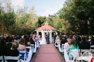 Wedgewood_Sierra_La_Verne_Wedding_Shy_Heart_Studios-8065