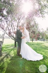 Wedgewood_Sierra_La_Verne_Wedding_Shy_Heart_Studios-8067