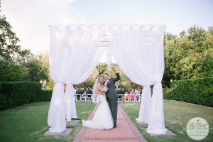 Wedgewood_Sierra_La_Verne_Wedding_Shy_Heart_Studios-8118