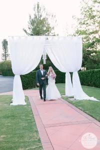 Wedgewood_Sierra_La_Verne_Wedding_Shy_Heart_Studios-8248
