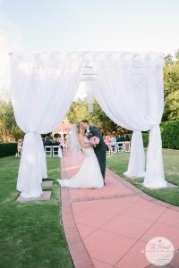 Wedgewood_Sierra_La_Verne_Wedding_Shy_Heart_Studios-8284