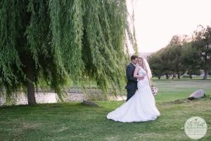 Wedgewood_Sierra_La_Verne_Wedding_Shy_Heart_Studios-8351