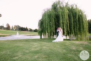 Wedgewood_Sierra_La_Verne_Wedding_Shy_Heart_Studios-8364