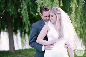 Wedgewood_Sierra_La_Verne_Wedding_Shy_Heart_Studios-8375