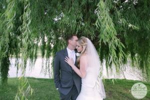 Wedgewood_Sierra_La_Verne_Wedding_Shy_Heart_Studios-8383