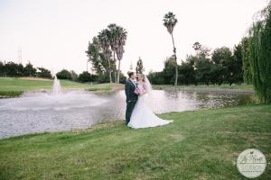 Wedgewood_Sierra_La_Verne_Wedding_Shy_Heart_Studios-8396