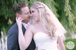 Wedgewood_Sierra_La_Verne_Wedding_Shy_Heart_Studios-8399