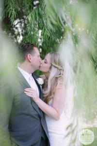 Wedgewood_Sierra_La_Verne_Wedding_Shy_Heart_Studios-8433