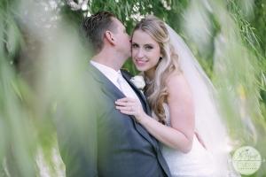 Wedgewood_Sierra_La_Verne_Wedding_Shy_Heart_Studios-8439