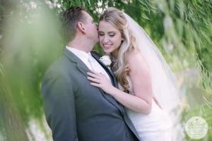 Wedgewood_Sierra_La_Verne_Wedding_Shy_Heart_Studios-8442