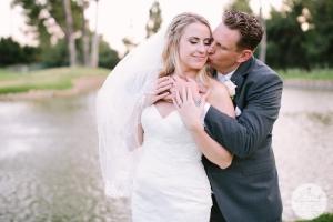 Wedgewood_Sierra_La_Verne_Wedding_Shy_Heart_Studios-8496