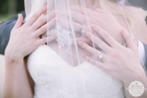 Wedgewood_Sierra_La_Verne_Wedding_Shy_Heart_Studios-8518