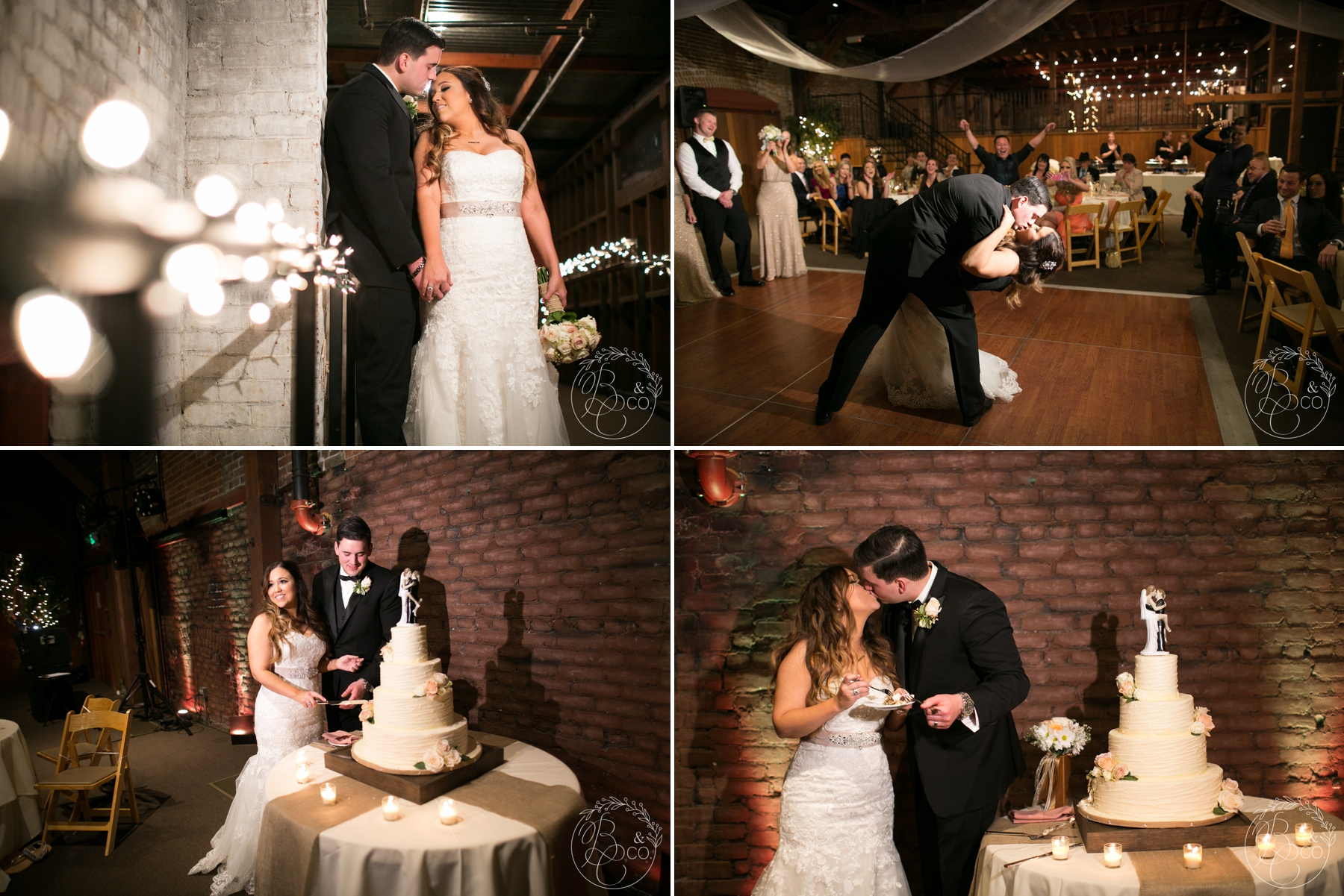 The-Mitten-Building-Wedding-Brianna-Caster-and-co-photographers-10