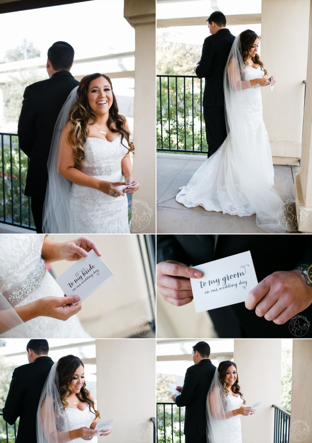 The-Mitten-Building-Wedding-Brianna-Caster-and-co-photographers- 2