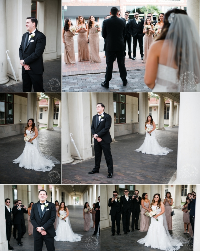 The-Mitten-Building-Wedding-Brianna-Caster-and-co-photographers -3