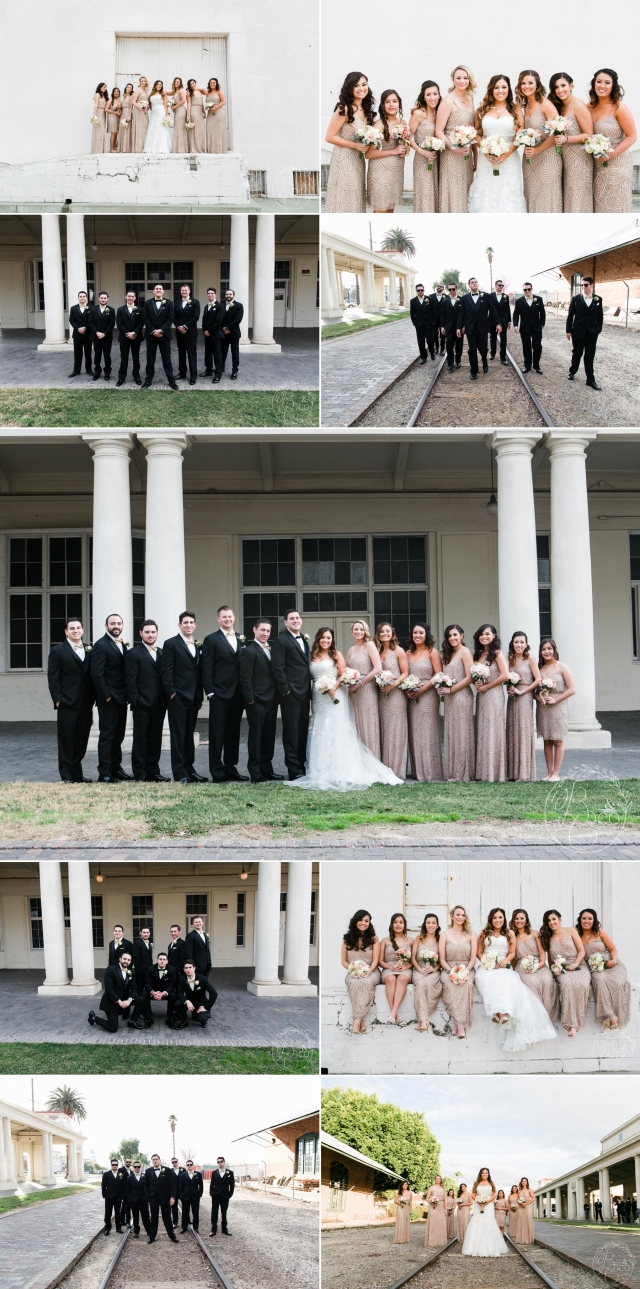 The-Mitten-Building-Wedding-Brianna-Caster-and-co-photographers-4