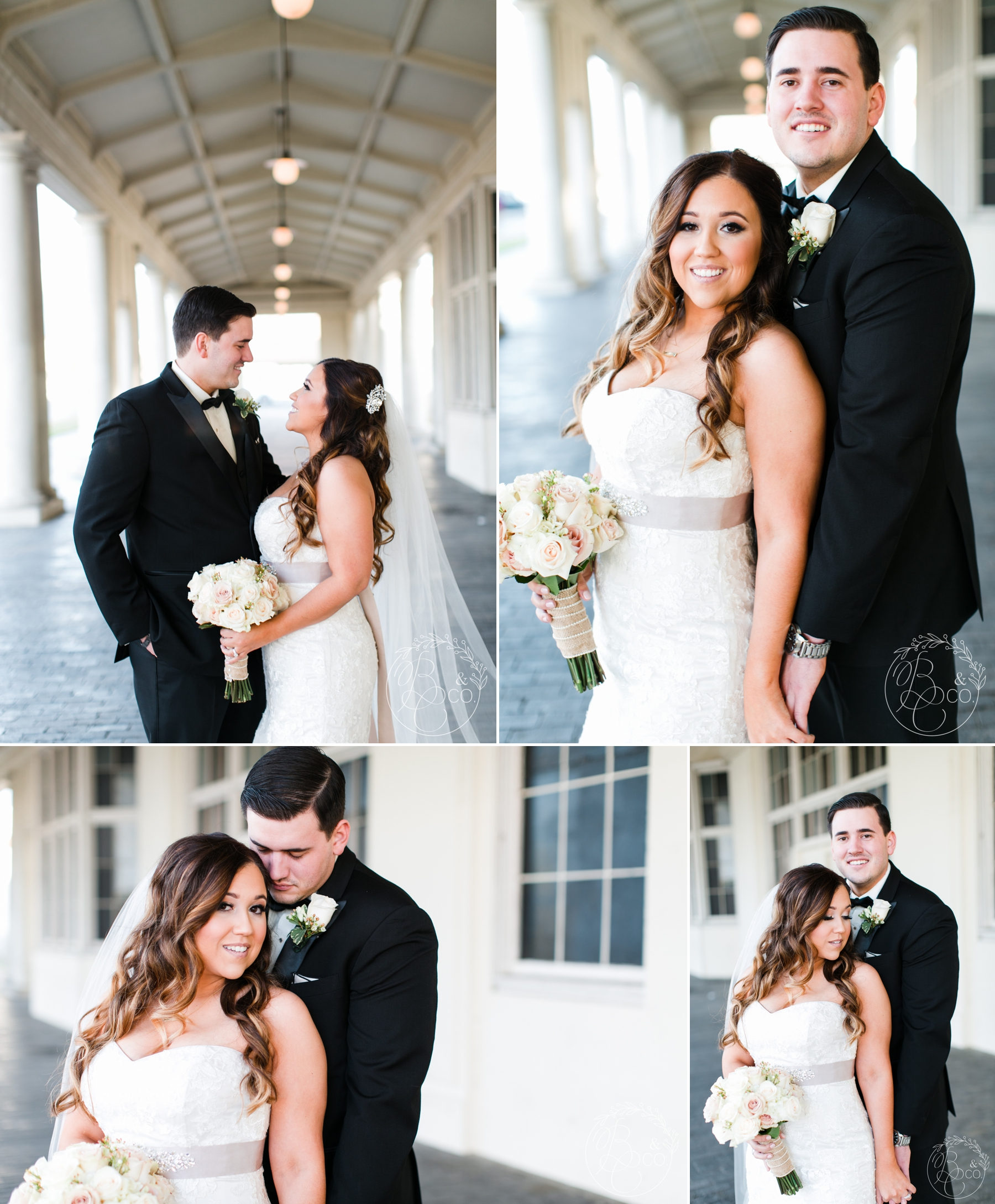 The-Mitten-Building-Wedding-Brianna-Caster-and-co-photographers-5