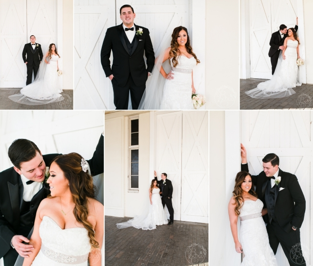The-Mitten-Building-Wedding-Brianna-Caster-and-co-photographers-6