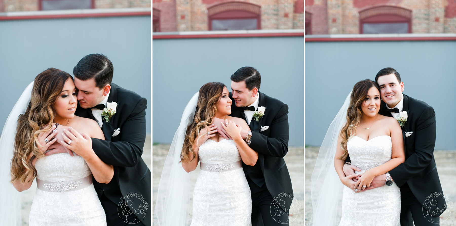 The-Mitten-Building-Wedding-Brianna-Caster-and-co-photographers-8