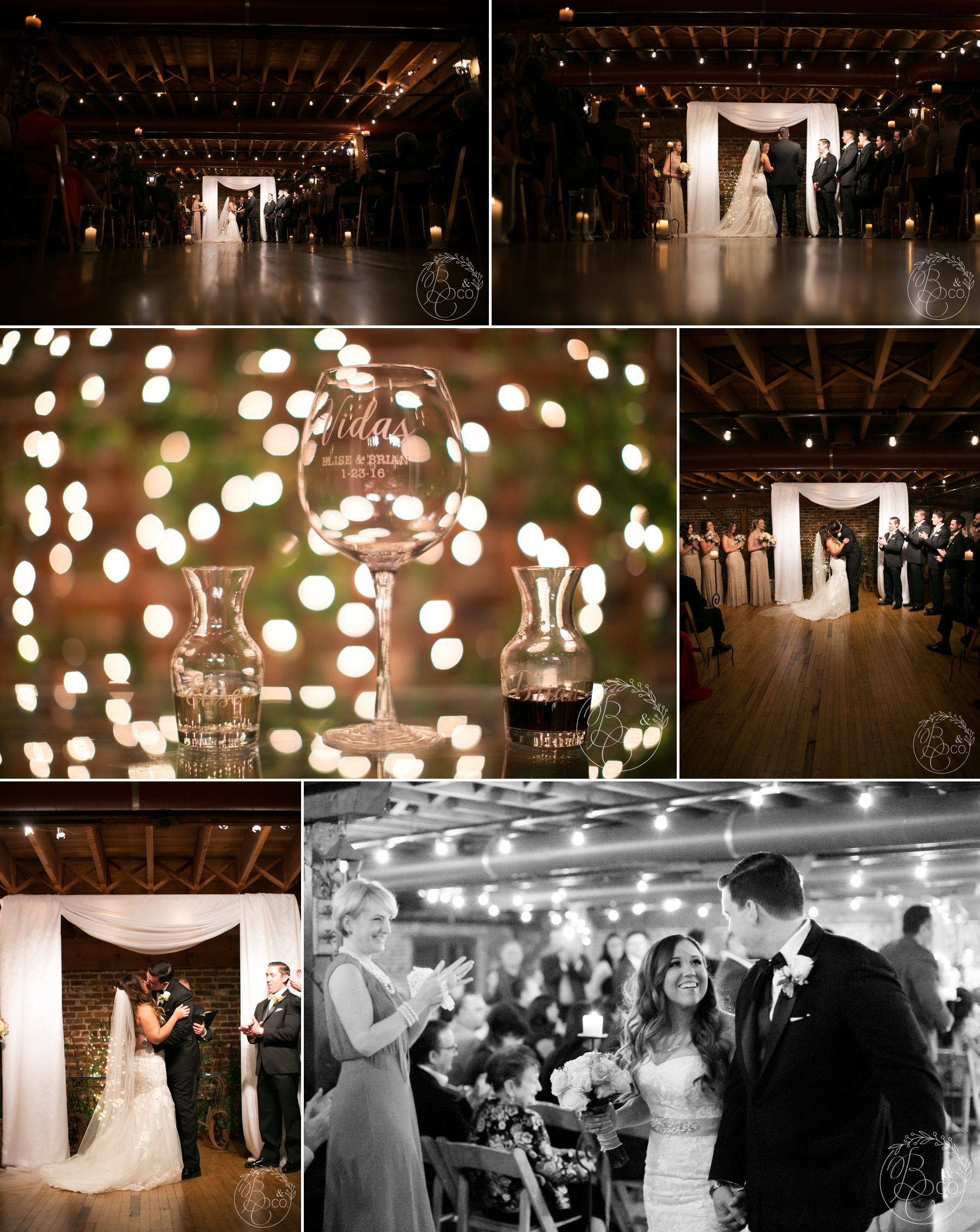 The-Mitten-Building-Wedding-Brianna-Caster-and-co-photographers-9