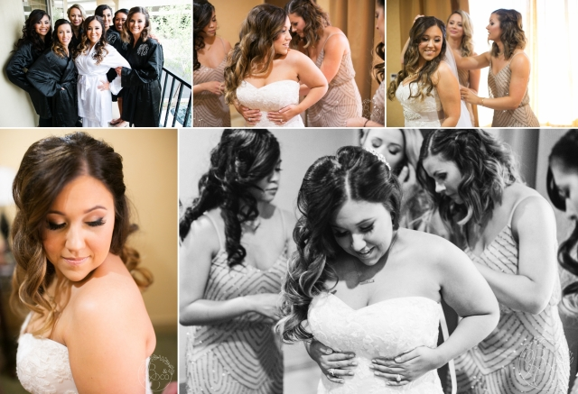 The-Mitten-Building-Wedding-Brianna-Caster-and-co-photographers