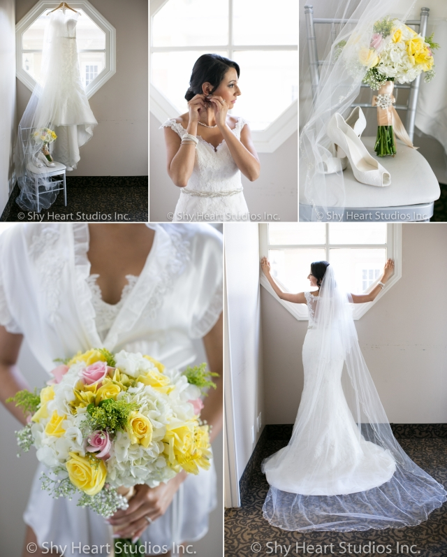 Wedgewood-Upland-Hills-Wedding-Shy-Heart-Studios-1