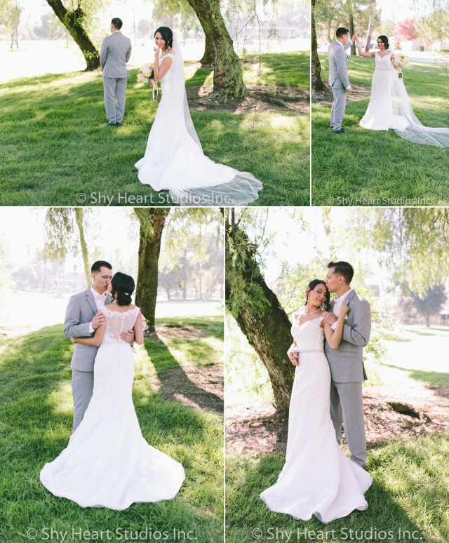 Wedgewood-Upland-Hills-Wedding-Shy-Heart-Studios-2