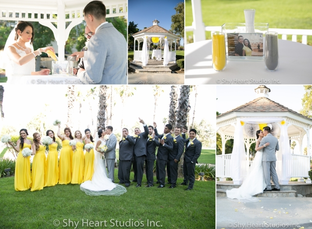 Wedgewood-Upland-Hills-Wedding-Shy-Heart-Studios-3