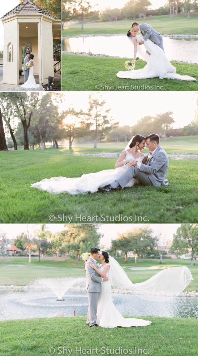 Wedgewood-Upland-Hills-Wedding-Shy-Heart-Studios-4