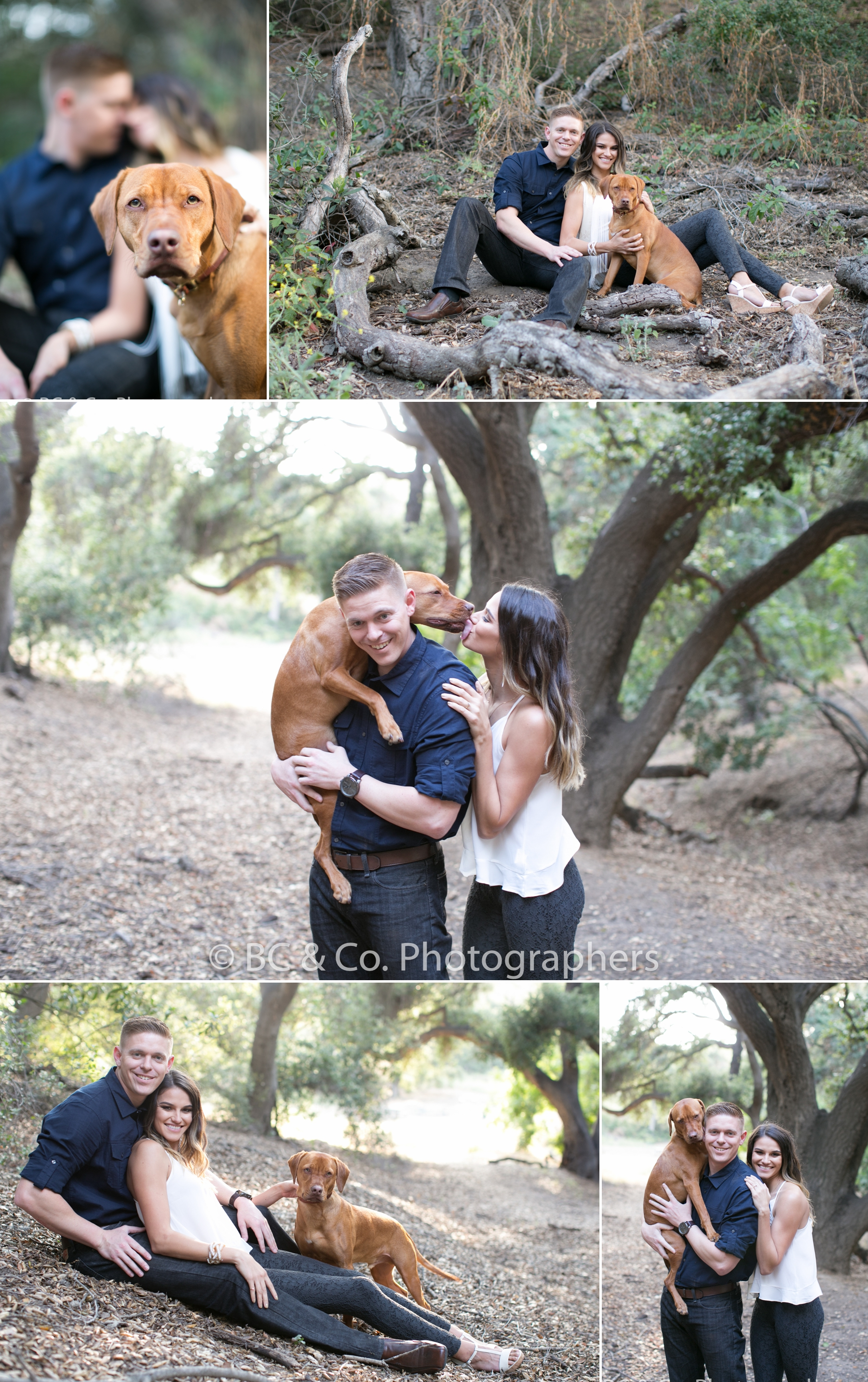orange-county-wedding-photography-brianna-caster-and-co-photographers 1