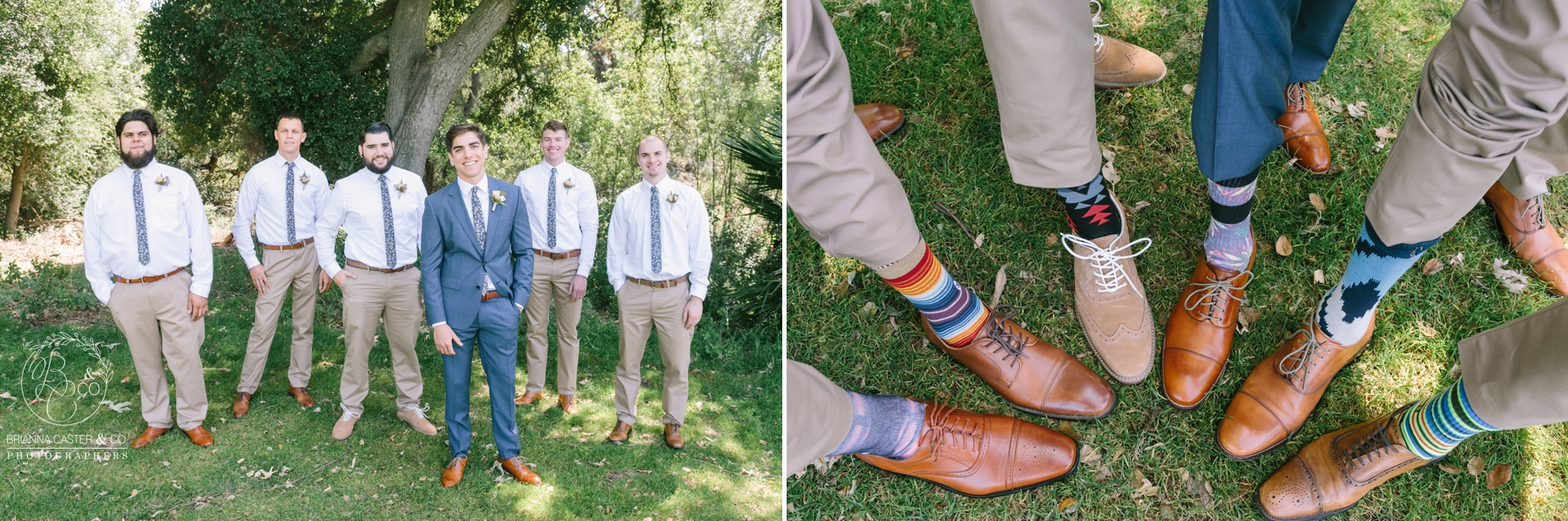 Cross-Creek-Country-Club-Wedding-Brianna-Caster-and-Co-Photographers-10