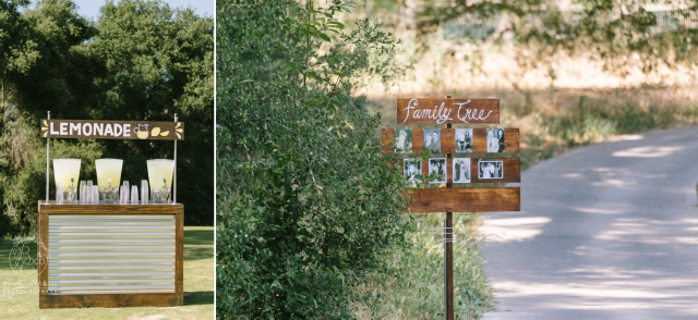 Cross-Creek-Country-Club-Wedding-Brianna-Caster-and-Co-Photographers-14