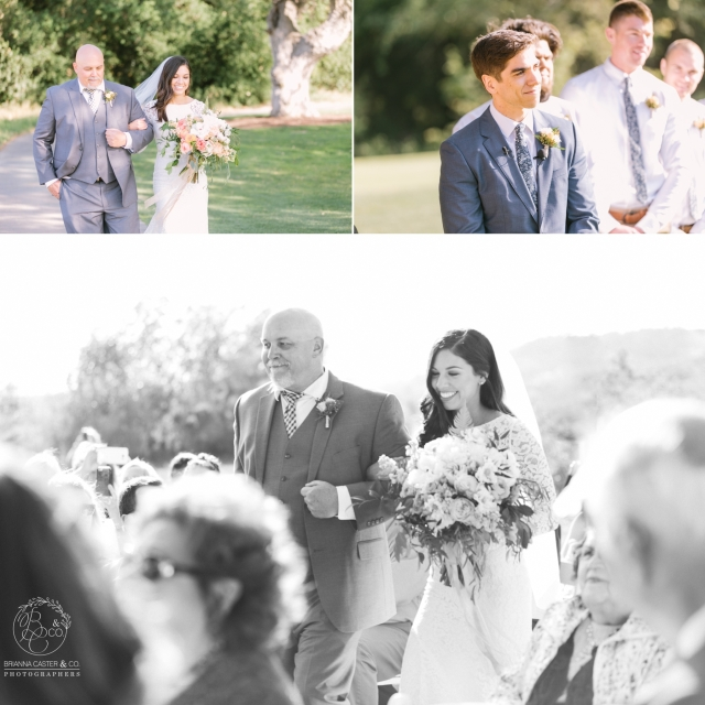 Cross-Creek-Country-Club-Wedding-Brianna-Caster-and-Co-Photographers-15