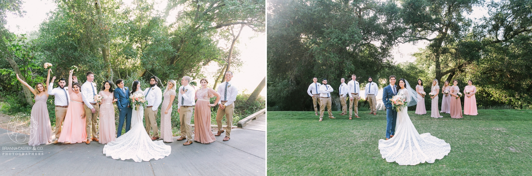 Cross-Creek-Country-Club-Wedding-Brianna-Caster-and-Co-Photographers-17