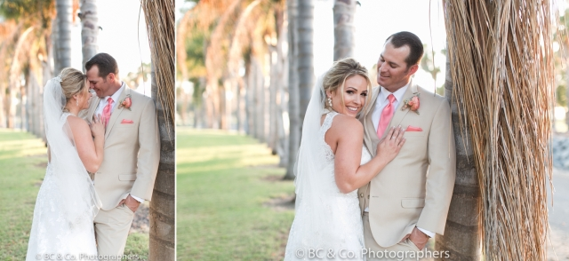 Eagles-Nest-Wedding-Brianna-Caster-And-Co-Photographers 11