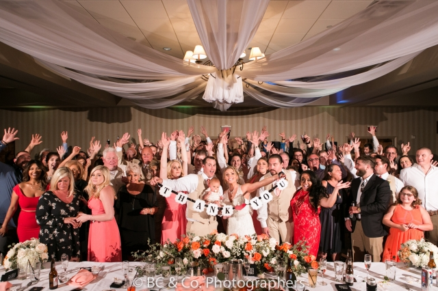 Eagles-Nest-Wedding-Brianna-Caster-And-Co-Photographers 13