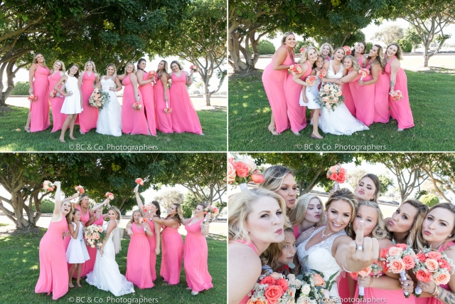 Eagles-Nest-Wedding-Brianna-Caster-And-Co-Photographers 3