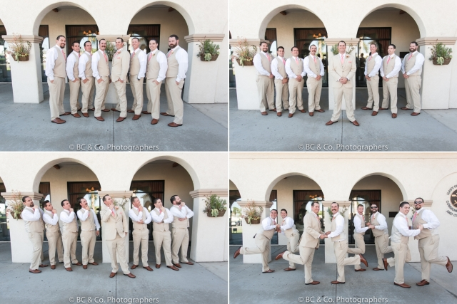 Eagles-Nest-Wedding-Brianna-Caster-And-Co-Photographers 4