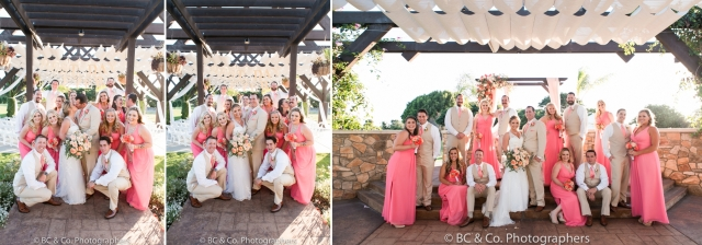 Eagles-Nest-Wedding-Brianna-Caster-And-Co-Photographers 8
