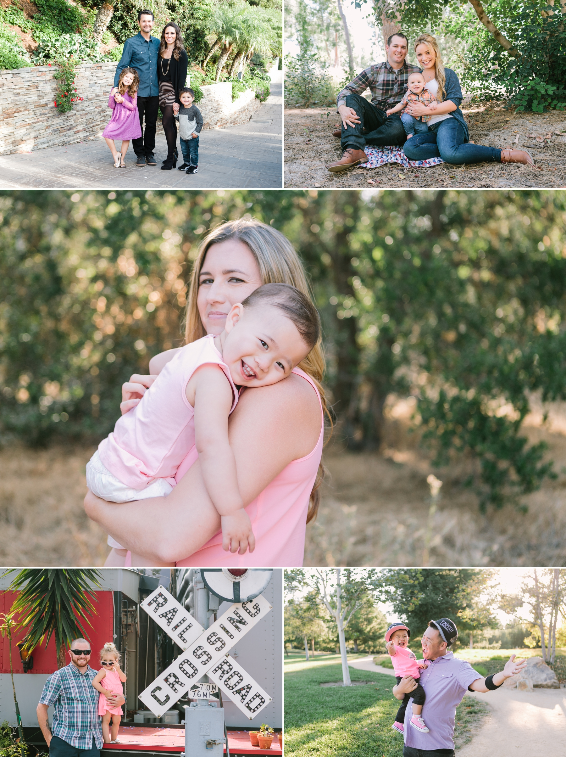 orange-county-mini-sessions-brianna-caster-and-co-photographers 1